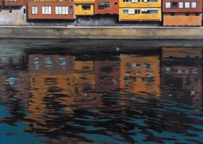 Girona Vicente Huedo 3
