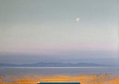 Pintura Vicente Huedo 11