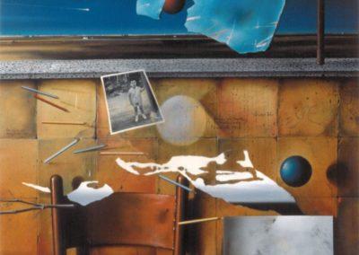 Pintura Vicente Huedo 3