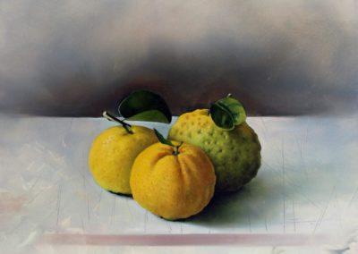 Pintura Vicente Huedo 6