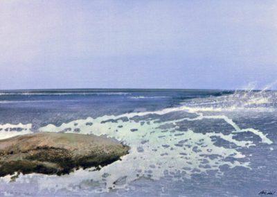 Pintura Vicente Huedo 8