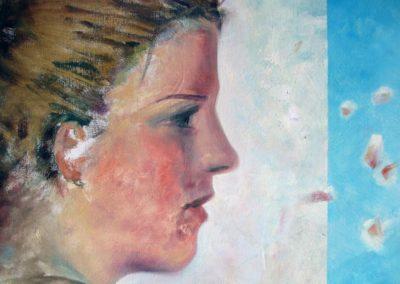 Pintura Vicente Huedo 9