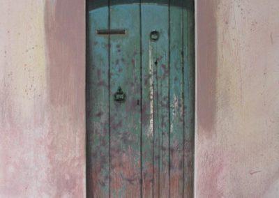 Portes Vicente Huedo 5