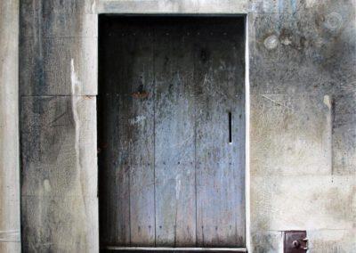Portes Vicente Huedo 8